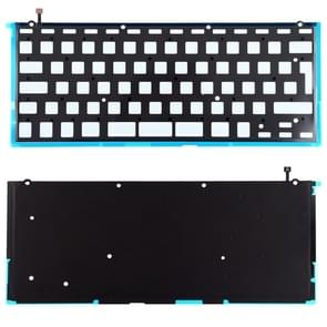 UK Keyboard Backlight for Macbook Pro Retina 13 inch A1502 (2013~2015)