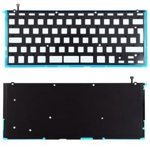 Verenigd Koninkrijk Keyboard backlight voor MacBook Pro Retina 13 inch A1502 (2013 ~ 2015)