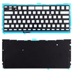 US Keyboard Backlight for MacBook Pro 15.4 inch A1398 (2012 ~ 2015)