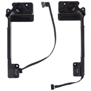 1 paar luidsprekers voor MacBook Pro Retina 13 inch A1425 2012