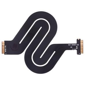 Touch Flex Cable for Macbook 12 inch A1534 (2016) 821-00507-A 821-00507-03