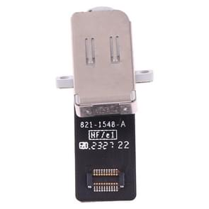 Earphone Jack Audio Flex Cable for MacBook Retina 15 inch A1398 (2012~2013) 821-1548-A