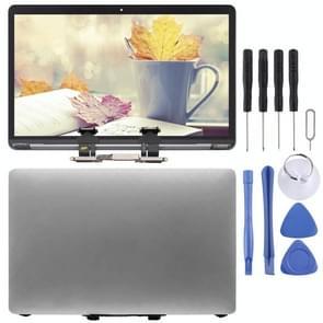 Origineel volledig LCD-scherm voor MacBook Retina 13 A2251 (2020)(Grijs)
