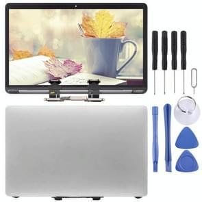 Origineel volledig LCD-scherm voor MacBook Retina 13 A2251 (2020)(Zilver)