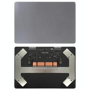Touchpad 821-01833-02 voor Macbook Air A1932 2018 (Grijs)