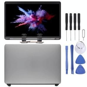 Origineel volledig LCD-scherm voor MacBook Pro 13 A2159 (2019) (grijs)