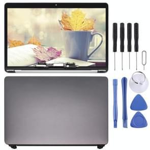 Origineel volledig LCD-scherm voor MacBook Pro 13 A1706 A1708 (2016-2017) (grijs)