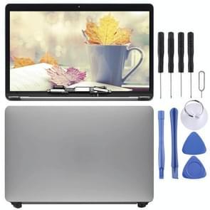 Origineel volledig LCD-scherm voor MacBook Pro 13.3 A2289 (2020) (grijs)