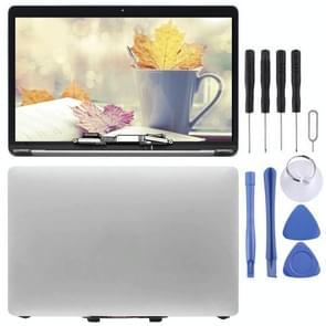 Origineel volledig LCD-scherm voor MacBook Pro 13.3 A2289 (2020) (Zilver)