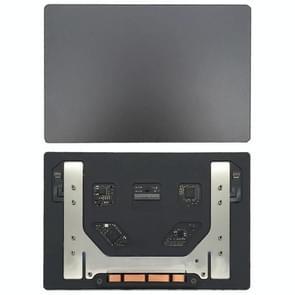 Touchpad voor Macbook Pro Retina 13 3 inch A1989 2018(Grijs)