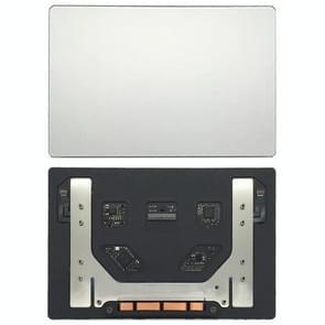 Touchpad voor Macbook Pro Retina 13 3 inch A1989 2018(Zilver)