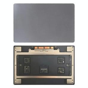 Touchpad voor Macbook Pro Retina 15 A1990 2018 (Grijs)