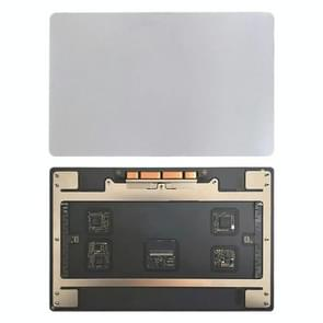 Touchpad voor Macbook Pro Retina 15 A1990 2018 (Zilver)