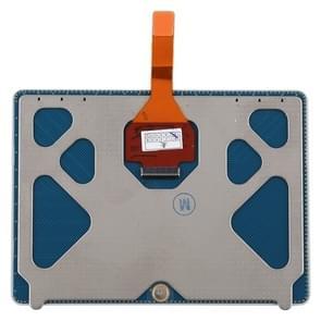 Touchpad voor Macbook A1278 (2008)