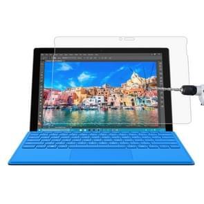 0 4 mm 9H oppervlakte hardheid volledige scherm getemperd glas Film voor Microsoft Surface 3 10 8 inch