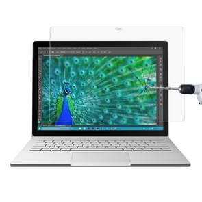 0 4 mm 9H oppervlakte hardheid volledige scherm getemperd glas Film voor Microsoft Surface Pro 2 10.6 inch