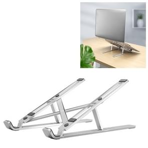 Lingchen LC-263 Scalable Aluminum Alloy Laptop Stand Notebook Mount