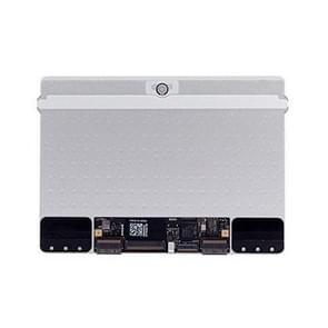Touchpad voor MacBook Air 13 3 inch A1466