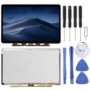 LCD Screen for Macbook Pro Retina 13 inch A1502