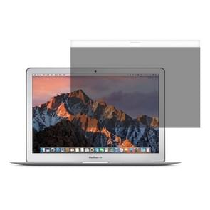 MacBook Air 13.3 inch (A1466 / A1369) anti-reflecterend magnetisch PET film Schermprotector