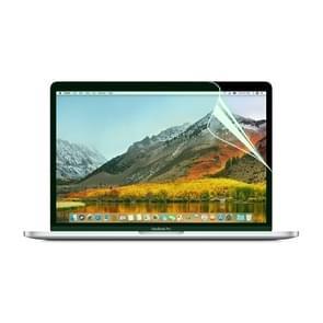 MacBook Pro 13.3 inch (A1278) anti-blauwlicht PET film Schermprotector