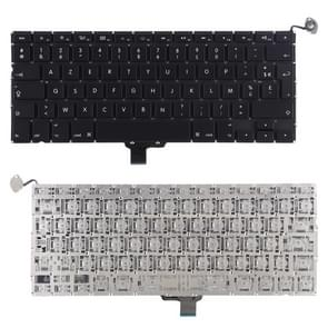 RF Version Keyboard for MacBook Pro 13 inch A1278