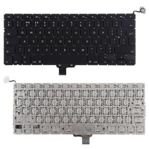 UK Version Keyboard for MacBook Pro 13 inch A1278