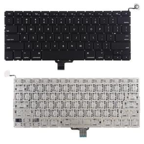 US Version Keyboard for MacBook Pro 13 inch A1278