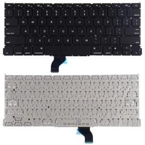 US Version Keyboard for MacBook Pro 13 inch A1502