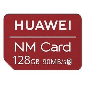Original Huawei 90MB/s 128GB NM Card