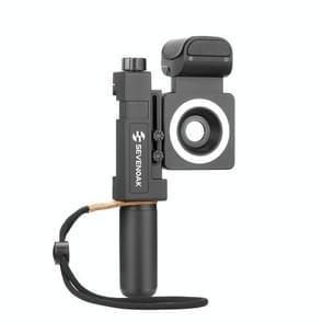 SmartCine Live Set Mobile Phone Anti-shake PTZ Handheld Stabilizer
