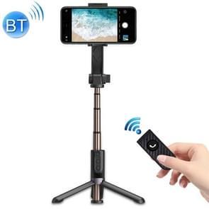 WiWU TGS-301 Statief Gimbal Bluetooth Selfie Stick