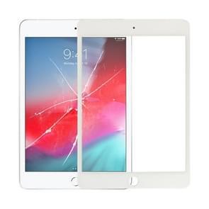 Aanraakscherm voor iPad mini (2019) 7 9 inch A2124 A2126 A2133 (wit)