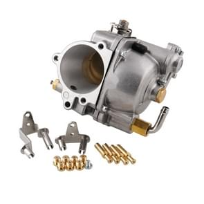 Motorfiets carburateur carb Super E Shorty voor Harley Big Twin/Sport sters