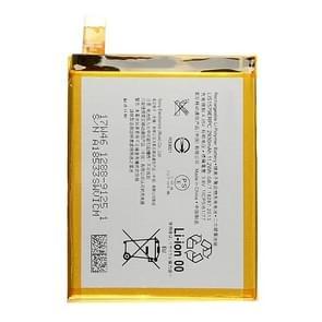 2930mAh Li-Polymer Battery LIS1579ERPC for Sony Xperia C5 Ultra / Z3+ / Z4 / E5553