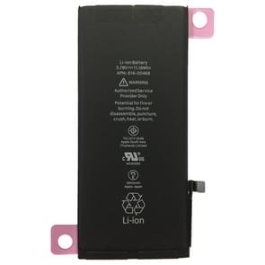 2942mAh Li-ion Battery for iPhone XR