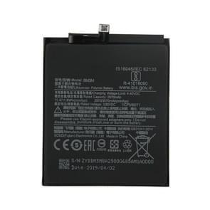 BM3M 2970mAh Li-polymeer batterij voor Xiaomi mi 9 SE