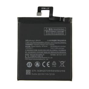 BN20 2810mAh Li-Polymer Battery for Xiaomi Mi 5c