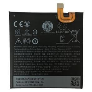 B2PW4100 Li-ion Polymer Battery for Google Pixel / Nexus S1