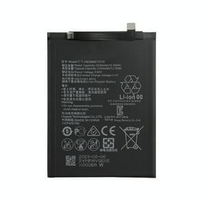 HB356687ECW Li-ion polymeer batterij voor Huawei Nova 2 plus/Nova 2s/mate 10 Lite/mate 9 Lite/Nova 3i/Nova 4e/G10/Honor 7X/mate SE/P30 Lite