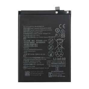 HB396286ECW Li-ion polymeer batterij voor Huawei Honor 10 Lite/P Smart (2019)