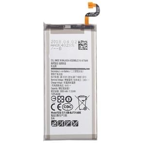 3000mAh Li-Polymer Battery  for Galaxy C8