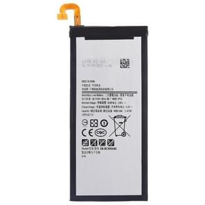 4000mAh Li-Polymer Battery  for Galaxy C9