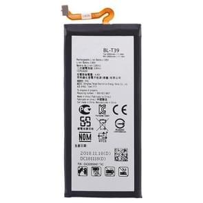 3000mAh Li-Polymer Battery BL-T39 voor LG G7 ThinQ