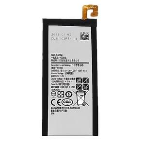 2600mAh Rechargeable Li-ion Battery EB-BG57CABE for Galaxy J5 Prime, On5 (2016), G570, G570F/DS, G570Y