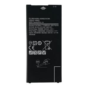3300mAh Rechargeable Li-ion Battery EB-BG610ABE for Galaxy J7 Prime, On7 (2016), G610, G610F/DS, G610Y