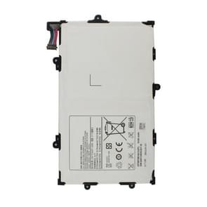 5100mAh Rechargeable Li-ion Battery SP397281A for Galaxy Tab 7.7 i815 P6800 P6810