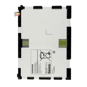 6000mAh Rechargeable Li-ion Battery EB-BT550ABA for Galaxy Tab A 9.7 / T550 / T555C / P555C / P550