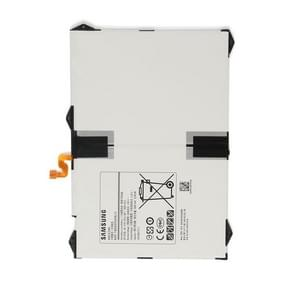 6000mAh Rechargeable Li-ion Battery EB-T825ABE for Galaxy Tab S3 9.7 T820 / T825