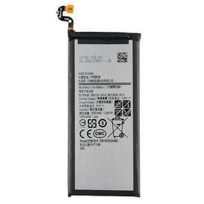 3600mAh Li-Polymer Battery EB-BG935ABE for Samsung Galaxy S7 Edge / G935A / G935F / G935V / G935T / G935U